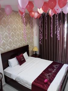 Minh Khue Hotel