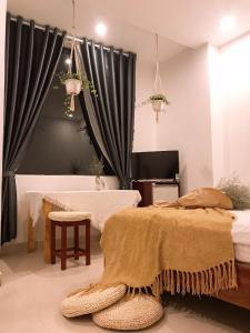 Khoa Nguyễn Hotel