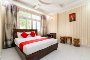 OYO 406 Cao Son Hotel