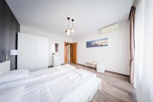 Легло или легла в стая в Месамбриа Форт Нокс Бийч Апартаменти