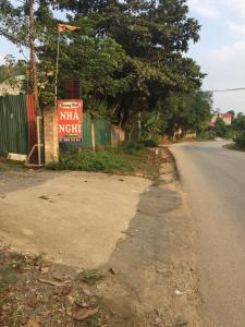 Quang Minh Guest House