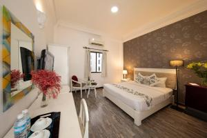 Vilion Hotel