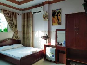 Quang Sang Hotel