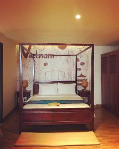 La Maison Saigon #1