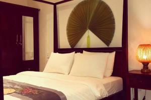 La Maison Saigon #3