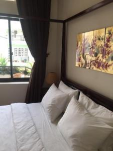La Maison Saigon #4