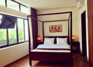 La Maison Saigon #5