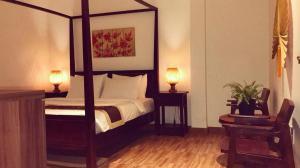 La Maison Saigon #2
