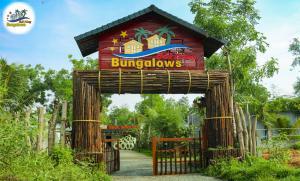 Bungalows Phú Quốc
