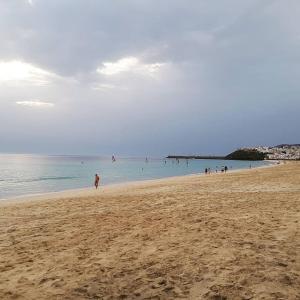 Villa Beach View, Morro del Jable – Updated 2019 Prices