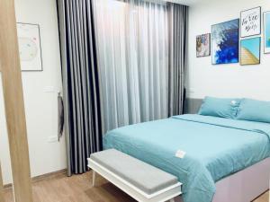 Sense - Luxury Apartment