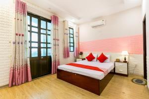 OYO 373 Habana Hotel