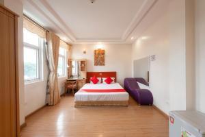 OYO 472 Lenka Hotel
