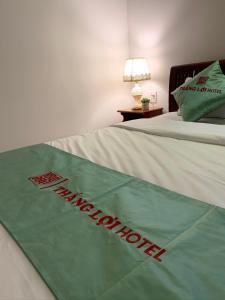 Hotel THẮNG LỢI