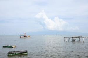 Local Beach Phu Quoc