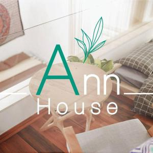 Ann House - cosy home in front of Hoan Kiem Lake