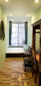 NEW STUDIO APARTMENT - OLD QUARTER, HANOI