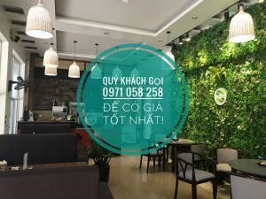 Green Hotel & Coffee