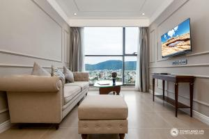 Zoneland Premium - Luxury Apartments