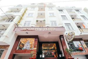 Mai Hoang Hotel