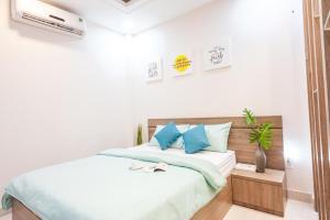 ViVo Apartment 1.2