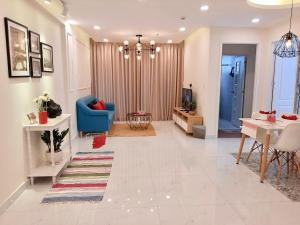 LUXURY SCENIC VALLEY APARTMENT FOR RENT