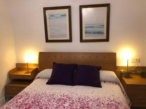 Cama o camas de una habitación en CHESS CITY