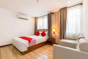 OYO 542 Hung Phat Hotel
