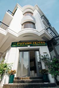 Future Halong Hotel