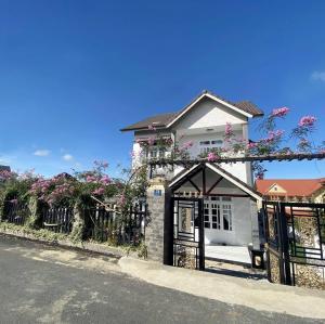 Rosemary Villa Đà Lạt