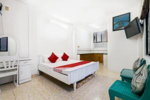 OYO 559 Gaudi