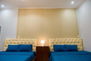 Casa Inn hostel & coffee