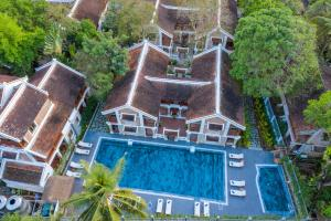 Old Town Resort Phu Quoc