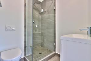 Salle de bains dans l'établissement 20C The winchester