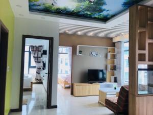 Nhatrangsea Apartment