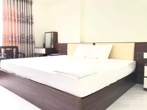 Xuân Hình Hotel