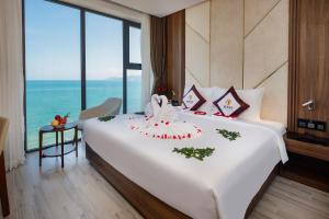 Senia Hotel Nha Trang