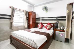 Lucky Hotel Quy Nhon