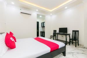 OYO 628 Tang Phat Hotel