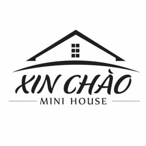 Xin Chao Mini House 9