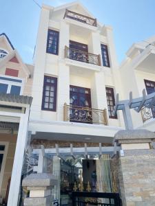 Nguyen Nhi Hotel