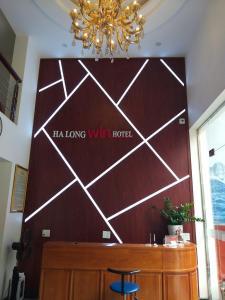 Ha Long Win Hotel