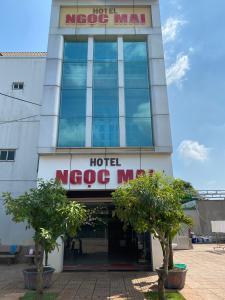 Ngoc Mai Hotel