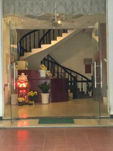 Hải Hà Hotel
