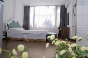 House Xinh 42 Sơn Tây