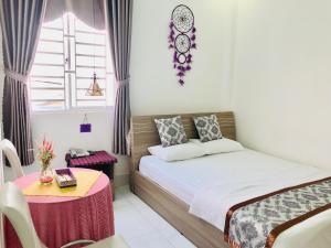 Hotel Sao Khue