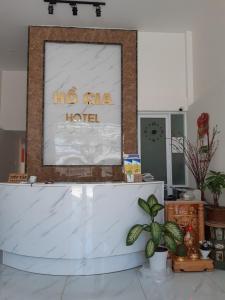 7S Hotel Ho Gia Dalat
