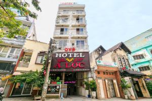 A Loc Hotel