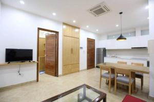 Cozy 1 bedroom apartment in Tay Ho