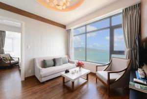 Nha Trang Mint Home